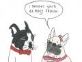 Claude the Boston Goes Speed Dating by Sophy Nixon 2016 skbkproj pg10