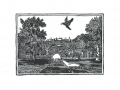 John Duck Engraving Copy by Sophy Nixon 2016 Secret Durham (2)