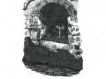 St. Cuthberts Well by Sophy Nixon 2016 Secret Durham