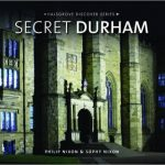 secret-durham-book-by-philip-nixon-sophy-nixon